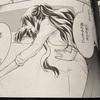 7巻の続き!「繭子が言ってたの。私とあなたってそっくりなんですって」つららと雨情の確執の真実と涙。29話感想 シノビ四重奏 Asuka6月号(2017年4月発売)