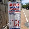 ツアー・オブ・ジャパン 堺ステージを見てきた