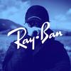 【Ray-Ban】レイバンのサングラスがドローン操作におすすめ【ドローンアイウェア】