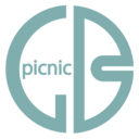 Laid Back Picnic - English -