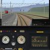 JR九州 815・817系電車 Ver5β版公開