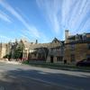 コッツウォルズのブロードウェイのガイド・観光と見どころとお店と行き方【コッツウォルズ(イギリス)の観光ガイド】