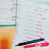 診療情報管理士認定試験まで残り18日!字を書きすぎて手を痛める