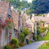 世界一美しい街、イギリス「コッツウォルズ」をたずねて