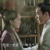 中国人に話題のドラマ『三生三世十里桃花』