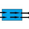 ベクトル場の発散(電磁気学)とその他