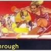 【ファミコン】ハイパーオリンピック OP~ED (1985年)【FC クリア】 【NES Playthrough HYPER OLYMPIC (Full Games)】