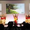 関西で151,099人にグアム旅行の魅力をアピール