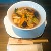 【金沢 中華 ラーメン】「五目ラーメン」厨酒房 龍菜