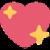 SKE48佐藤佳穂がTwitterを開始!フォロー欄を見た内山命「これは、、、さすがに、、、ヤバい、、、」