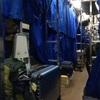 チェンマイからバンコク 寝台列車で13時間の女一人旅