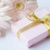 プレゼントを贈ることで自分も幸せになれる