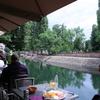 ハウルの動く城の舞台、ストラスブール(フランス)①:世界遺産観光と街歩き