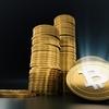 積み立て投資で仮想通貨を始めようと思う
