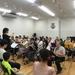 【吹奏楽】コルトン吹奏楽団 サマーコンサート2018開催レポート