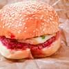 パリでおすすめのハンバーガー Big Fernand