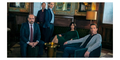 【Netflix 視聴感想】ビリオンズ - 彼は呉起になれるのか?