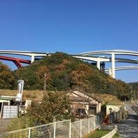 雄ノ山高架橋