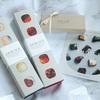 【お取り寄せグルメ】JHOICEのチョコレート