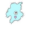 キスナノヨ(パラレル生物図鑑)
