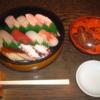 【輪島あえの風冬まつり 2021】輪島ごっつお祭り 店舗紹介『美喜寿司』
