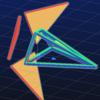 【Unity】オブジェクトの衝突位置を取得する