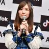 SKE48松井珠理奈、再び休養発表