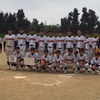第94回中城ブロック学童軟式野球大会