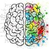 アイデア&ネタ、発想を創る「脳みそ2.0」へ  〜笑える、斬新、共感を呼ぶアイデアの創り方〜