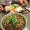大阪市中央区南船場3「うさみ亭マツバヤ」