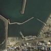 【釣り日記】金谷港でウキフカセ釣りをしてきました。