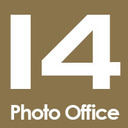 Photo Office 14 Blog