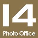 Photo Office 14 Blog