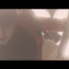 ASKA MV「リハーサル」UP❗️✨