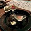 【肥後橋・イタリアン】ワイン充実の隠れ家『上田慎一郎』