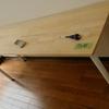 ダイニングテーブル (机)
