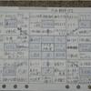 大谷翔平メジャー3試合連続ホームランとかすげえええええ!!!