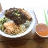 シアトルの一押しベトナム料理店 Pho Cyclo Cafe in Sodo