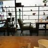 【食べログ3.5以上】京都市中京区菊屋町でデリバリー可能な飲食店1選