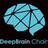 【仮想通貨】DeepBrain Chain (DBC)ってこんな通貨だったのか?!