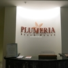 『ザ・カハラホテル&リゾート』にて - vol.2『PLUMERIA Beach House(プルメリア ビーチハウス)』極上の朝食ビュッフェ!