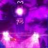 【P5S】渋谷ジェイル攻略まとめ|宝箱・出現敵一覧表