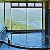 #02 ホテル万葉岬 日帰り入浴ツーリング
