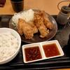 外食の満足感度は低下している  唐揚げやステーキチェーンのランチは別
