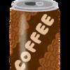 ツーリングの缶コーヒーは本当に至福の一杯なのか?喫茶店経験者ライダーの個人的な感想!