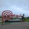 ペルー -陸路でボリビアへ-