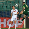 UEFA ネーションズ・リーグ第 1 戦: ブルガリア 1 – 1 アイルランド