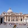 イタリア旅行 3日目(ローマ)