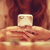 【自動入力対応】おすすめ無料家計簿アプリ3選