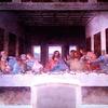 レオナルド・ダ・ヴィンチ 『最後の晩餐』…キリスト3つの名画の謎~その誕生に隠された真実~